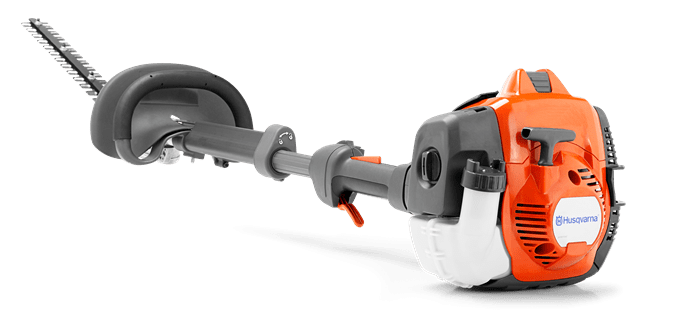 Husqvarna-325HE3-Hedge Trimmer-at-robertsdale